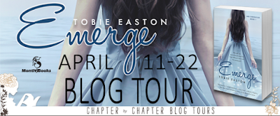 http://www.chapter-by-chapter.com/blog-tour-schedule-emerge-mer-chronicles-1-by-tobie-easton/