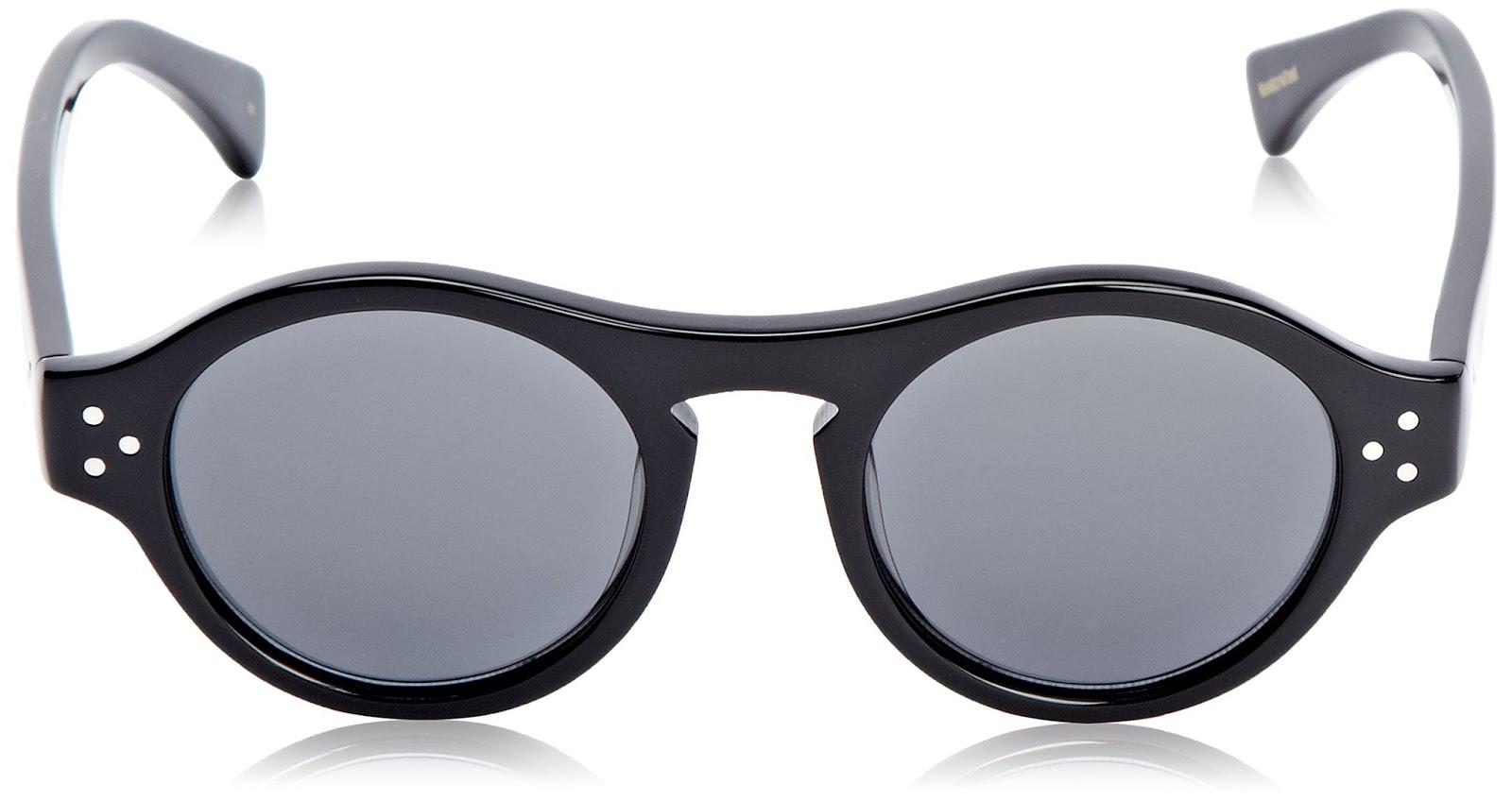 866000dfda Amazon Ray Ban Sunglasses