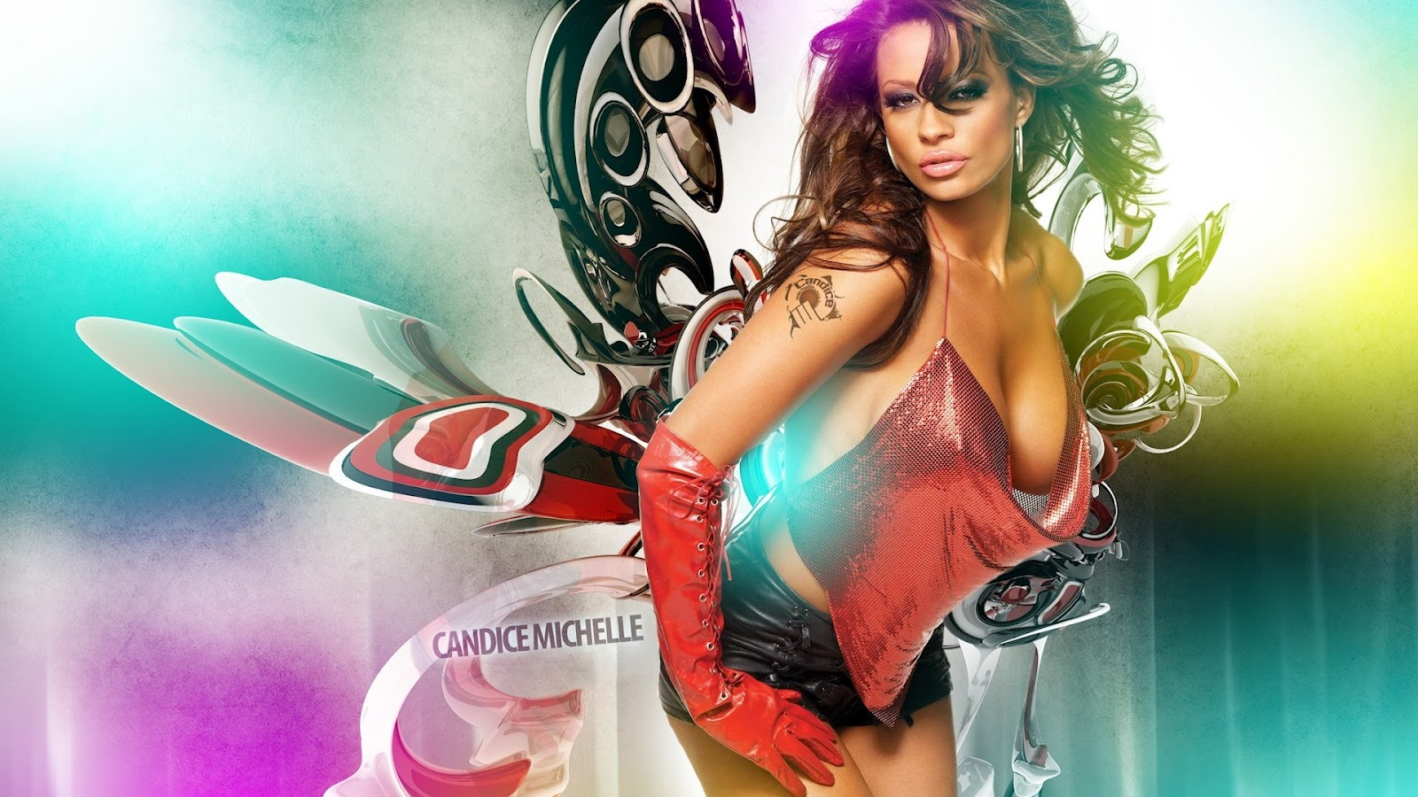 Wallpapers: Sexy Girls Wallpapers Full HD 1080p