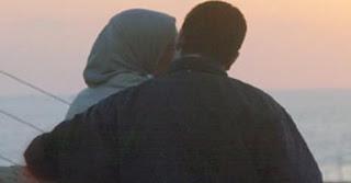 «زواج عرفي» ينتهي بإصابة العروسين ليلة الدُخلة