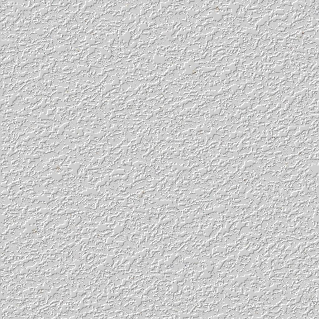 High Resolution Seamless Textures: Seamless wall white ...