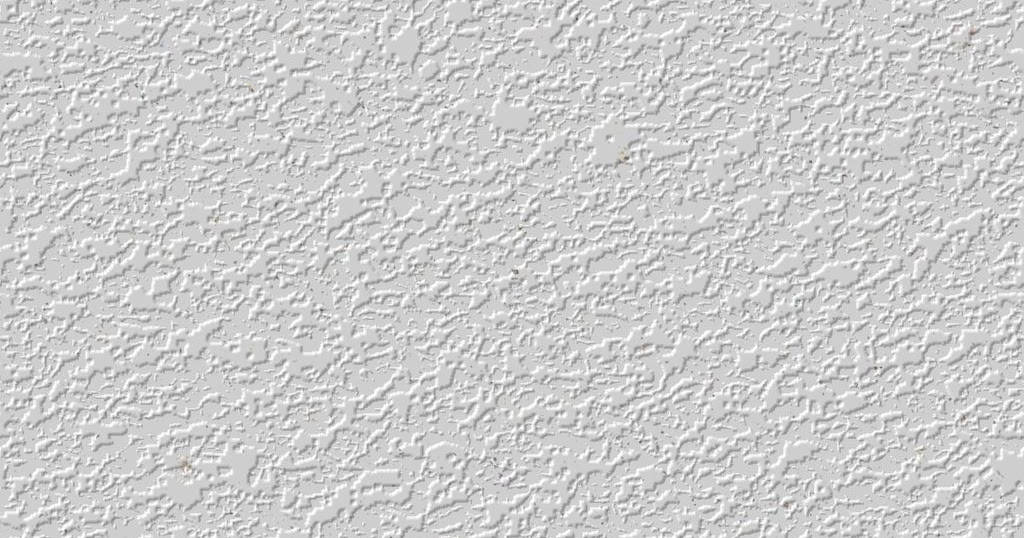 High Resolution Seamless Textures: Seamless wall white