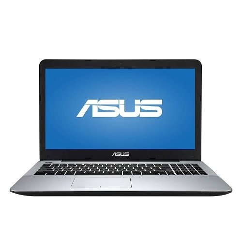 ASUS ATHEROS LAN DRIVERS FOR WINDOWS 7