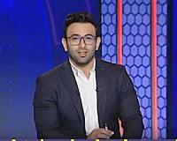 برنامج الحريف 24-1-2017 إبراهيم فايق و ك/ فتحى مبروك