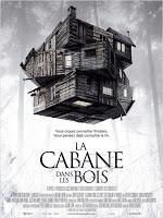 http://ilaose.blogspot.fr/2013/09/la-cabane-dans-les-bois-chronicle.html
