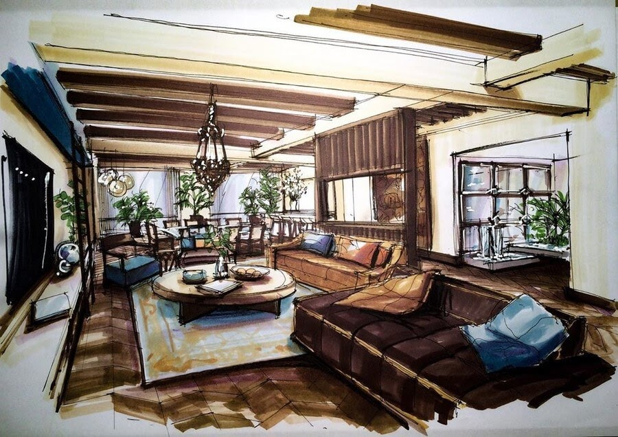 04-Spacious-Living-Room-A-Brindis-Interior-Design-Drawings-and-a-Video-www-designstack-co