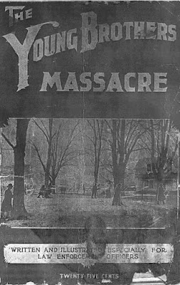 Today in Southern History: The Young Brothers Massacre