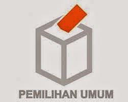 Landasan Hukum Pemilihan Umum (Pemilu)