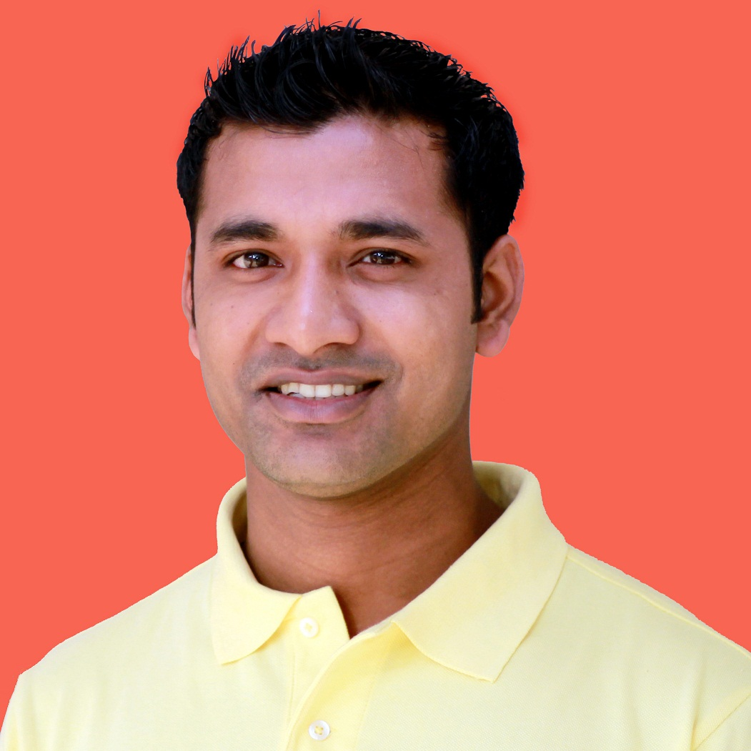 Md. Shahadath Hossain - Freelance Internet Researcher & Information Sourcer at oDesk-Elance