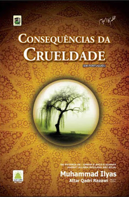 Download: Consequencias da Crueldade pdf in Portuguese