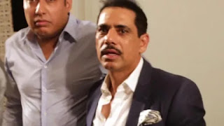 vadra-s-woes-in-bikaner-land-scam-may-top-up