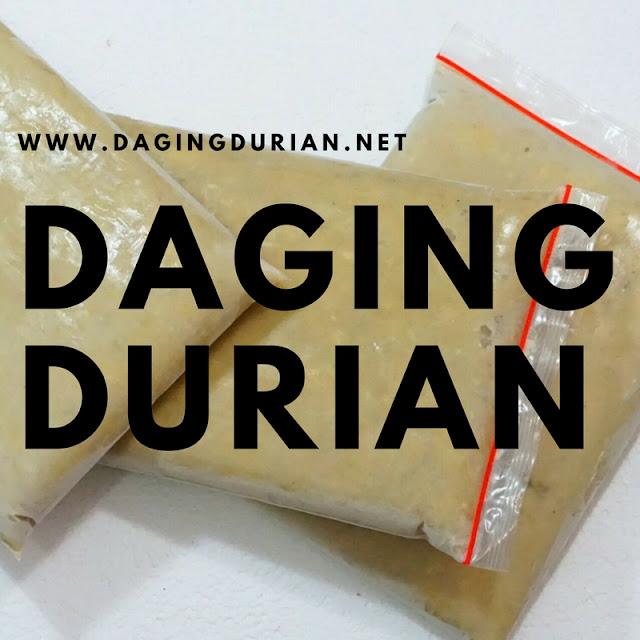 produsen-daging-durian-medan-ternikmat-di-sei-rampah