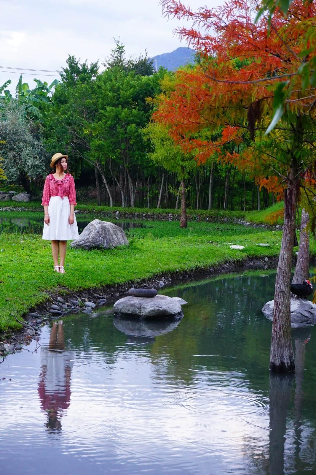 beautyanxiety.com-beautyanxiety.com-cultural-park-forest-DSC08877.jpg