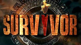 Survivor, Erdem, Vasilis, Kimler Katıldı, Yeni Yarışmacılar, Survivor Yedekler, Survivor Yedek Yarışmacılar,