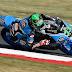 Moto3: Bastianini logra su primera pole de la temporada en Misano