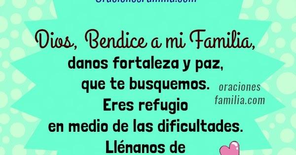 Amor Frases De Mi De Familia