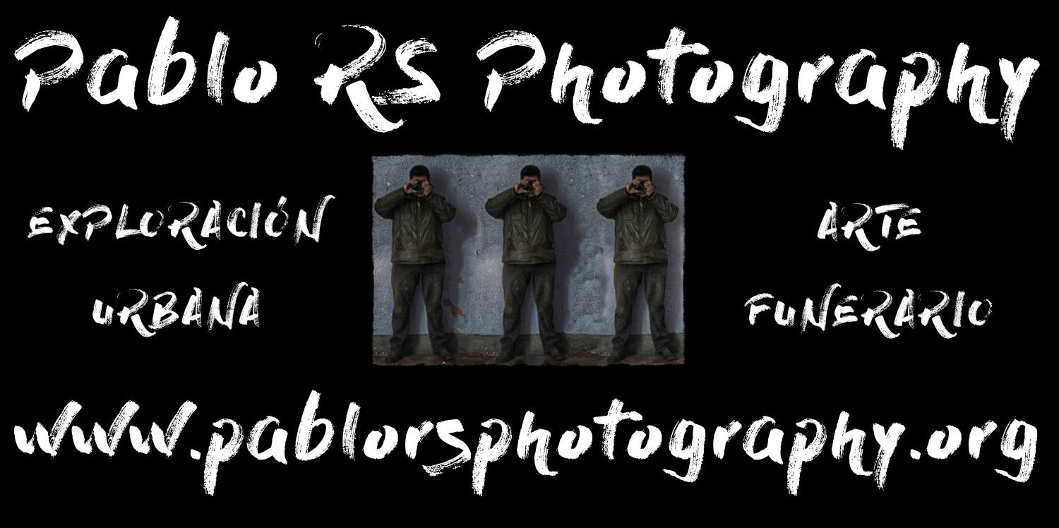 PABLO RS PHOTOGRAPHY