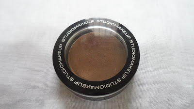 Studio-Make-Up-Soft-Blend-Eyeshadow-Rich-Fudge