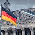 Το ασύλληπτο γερμανικό τέχνασμα: Έδωσαν δόση και ANFA 21,5 δισ. και δέσμευσαν την Ελλάδα για πλεονάσματα 180 δισ