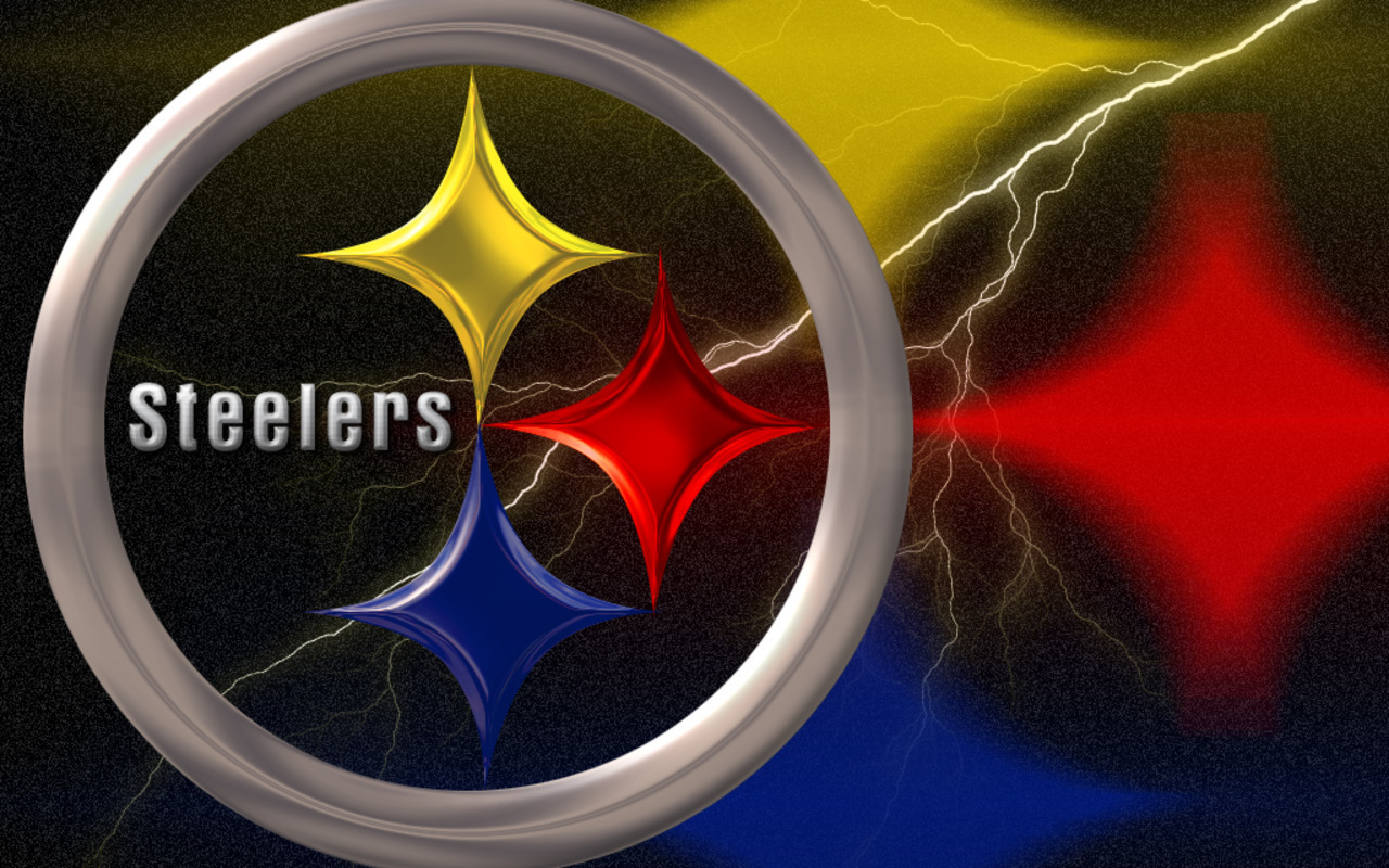 Wallpaper Pick Nfl Pittsburgh Steelers Wallpaper