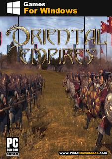 Download Oriental Empires PC