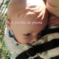 porte-bébé préformé Limas Flex sangle serrage bretelles dossier portage bébé bambin onbuhimo