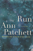 http://discover.halifaxpubliclibraries.ca/?q=title:run%20author:patchett