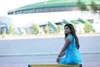 Actress Avanthika Latest Sizzling Photo Shoot HeyAndhra