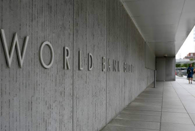 Banco Mundial predice crecimiento para Armenia