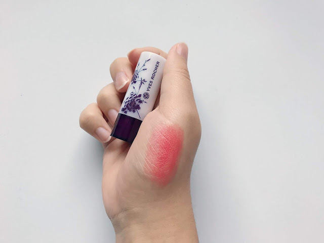 Review | Todos mis labiales + swatches