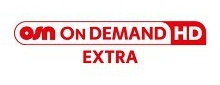 osn-on-demand-extra