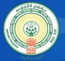 AP DSC_Schedule_for_opted_examination_centers_Download_Hall ticket