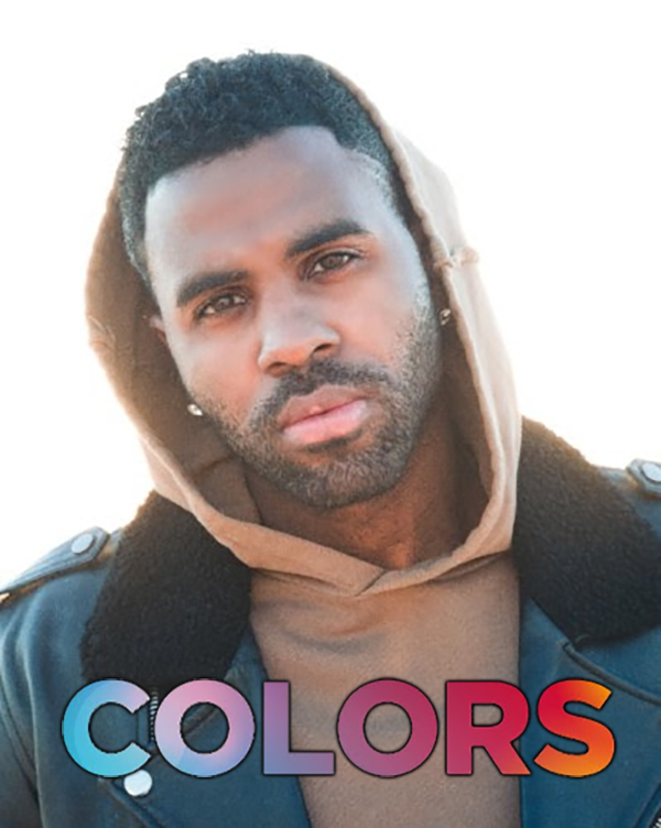 Jason-Derulo-colors-Coca-Cola
