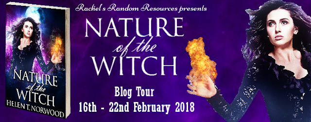 nature-of-the-witch, helen-t-norwood, author, book, blog-tour