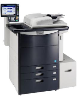 http://www.driversprintworld.com/2018/04/kyocera-taskalfa-650c-printer-driver.html