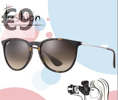 grossiste lunettes police 29c598632571