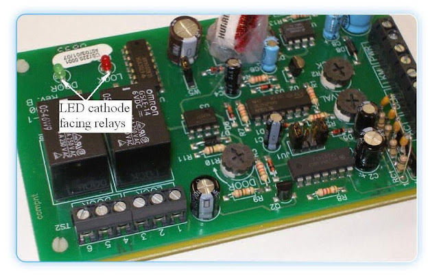 Printed Circuit Board Assembly - PCB Assembly Services