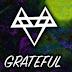 Free Download NEFFEX - Grateful CAHKLINTEREJO.COM.mp3