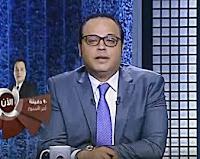 برنامج 90 دقيقة 22/3/2017 تامر عبد المنعم - الضرائب أهميتها وطرق حسابها