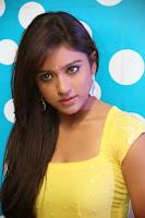 HeyAndhra Actress Vithika Sheru Dazzling Photos HeyAndhra.com