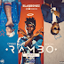 @Blaqbonez Ft. @Dremoapg & @VectorThaViper - Rambo (Remix)