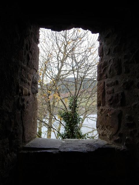 Inverness, Highlands, Escocia, Elisa N, Blog de Viajes, Lifestyle, Travel