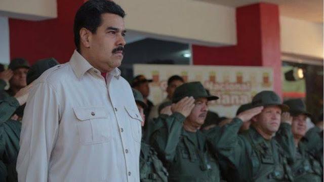 Nicolás Maduro se consolida en el poder y podría gobernar hasta el 2025