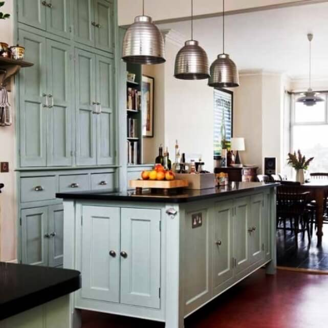kitchen design victoria review create a style kitchen in the right ways 947