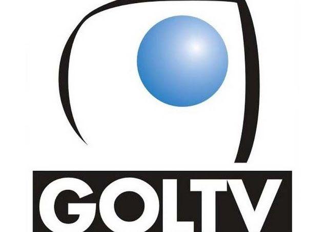 GolTV es un canal de televisión en vivo latinoamericano de origen uruguayo dedicado a los partidos de fútbol de ecuador online, el cual es propiedad de Tenfield. En Montevideo, Uruguay se encuentra Tenfield SA Broadcasting Corporation que es la empresa matriz de GolTV. sus fundadores son: Francisco Casal, Enzo Francescoli y Nelson Gutiérrez.