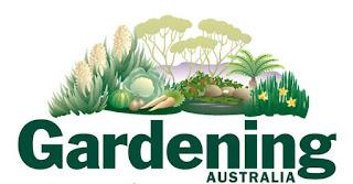 Gardening Australia ep.29 2017