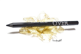 make-over-black-jack-eyeliner-pencil-review.jpg