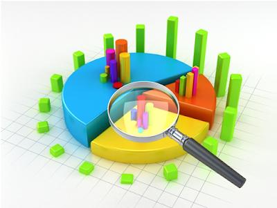 Phân tích và nghiên cứu thị trường online