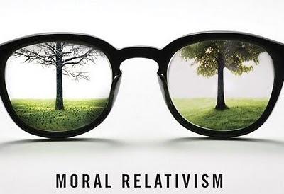 Image result for clipart moral relativism