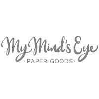 My Mind´s Eye